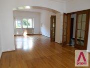 Maison individuelle à louer 7 Chambres à Luxembourg-Belair - Réf. 6371364