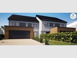 Maison jumelée à vendre 3 Chambres à Vichten - Réf. 6113316