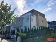Haus zur Miete 5 Zimmer in Luxembourg-Cessange - Ref. 6453284