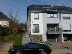 Maison à louer 4 Chambres à Goetzingen - Réf. 5089316