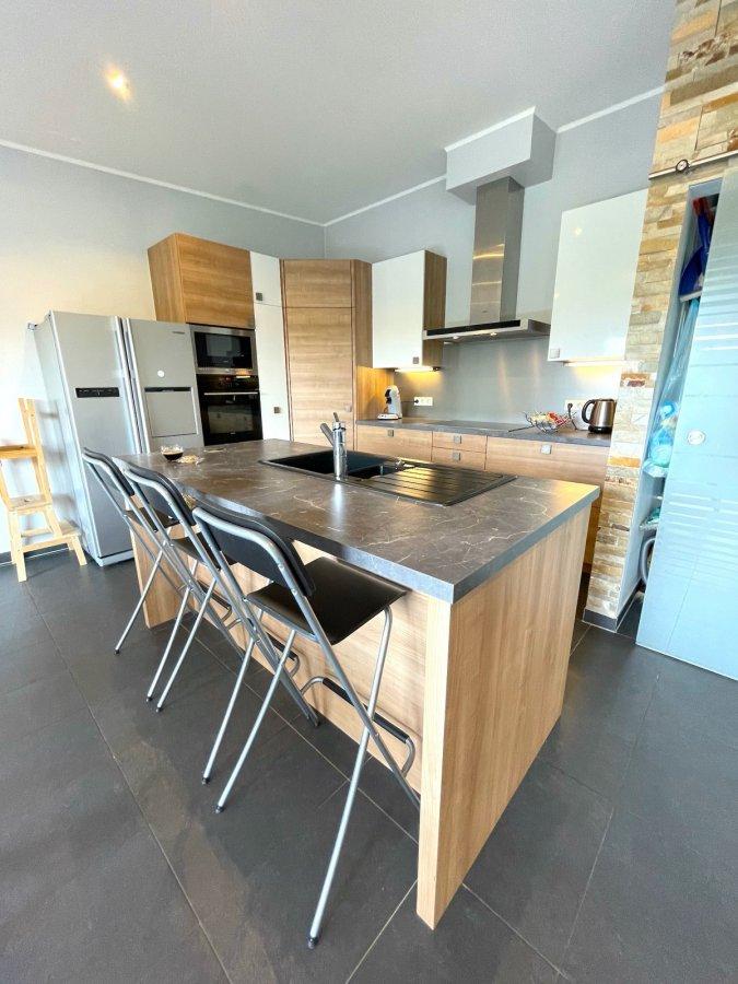 Appartement à vendre 2 chambres à Peppange