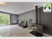 Haus zum Kauf 4 Zimmer in Hesperange - Ref. 6408228