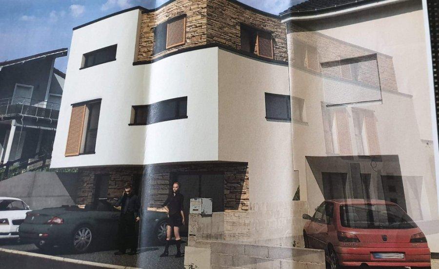 acheter terrain constructible 5 pièces 539 m² algrange photo 2
