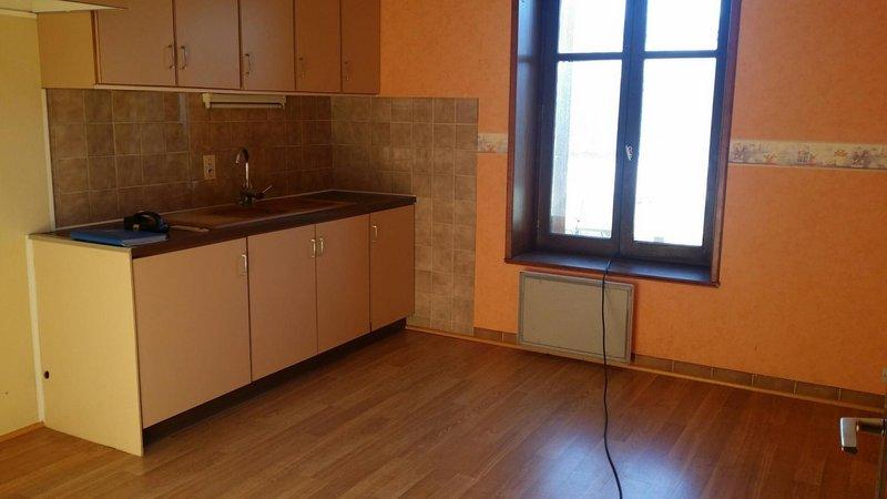 acheter maison 5 pièces 120 m² lépanges-sur-vologne photo 2