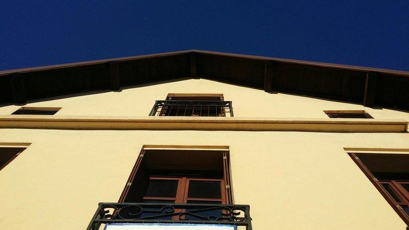 acheter maison 5 pièces 120 m² lépanges-sur-vologne photo 3