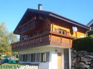 Maison à vendre à Gérardmer - Réf. 6088740