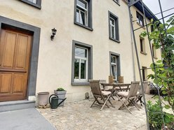 Detached house for sale 2 bedrooms in Luxembourg-Limpertsberg - Ref. 6223908