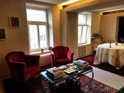 Einfamilienhaus zum Kauf 2 Zimmer in Luxembourg-Limpertsberg - Ref. 6223908