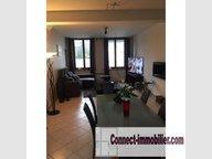 Appartement à vendre F7 à Cambrai - Réf. 7145764