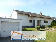 Haus zum Kauf 7 Zimmer in Bitburg - Ref. 6822180