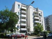 Appartement à louer 2 Pièces à Saarbrücken - Réf. 7215396