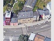 Appartement à louer 2 Chambres à Luxembourg-Merl - Réf. 6113572