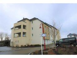 Appartement à vendre 2 Chambres à Nocher - Réf. 6711588