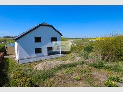 Maison à vendre 2 Chambres à Doennange - Réf. 5282084