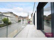 Apartment for rent 2 bedrooms in Luxembourg-Belair - Ref. 6396196