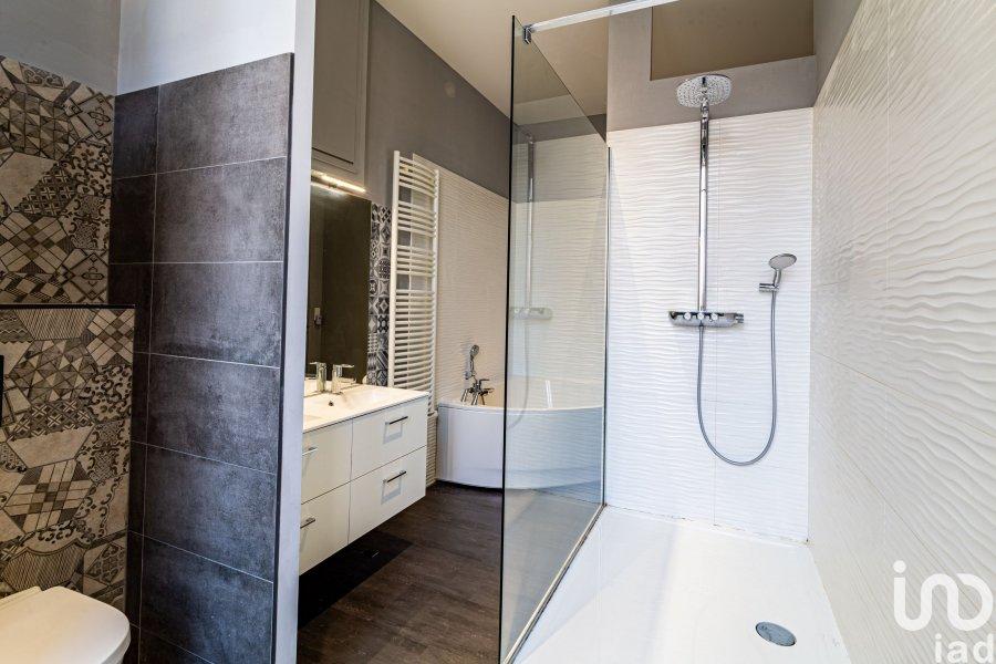 acheter appartement 6 pièces 152 m² nancy photo 5