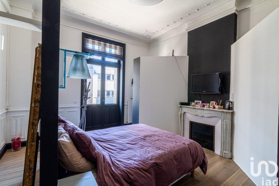 acheter appartement 6 pièces 152 m² nancy photo 6