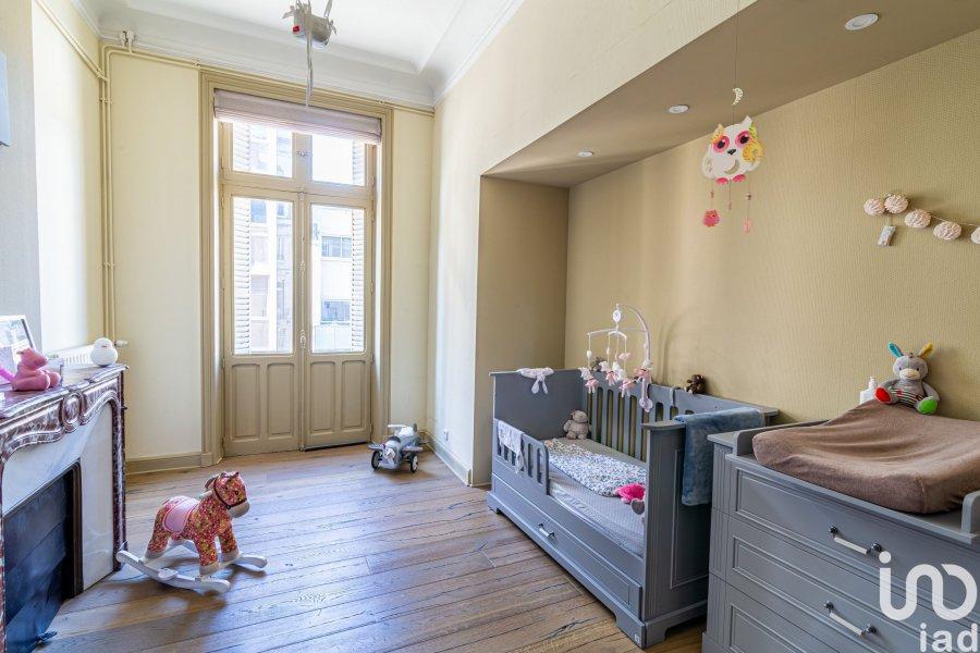 acheter appartement 6 pièces 152 m² nancy photo 7