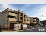 Duplex for sale 3 bedrooms in Itzig - Ref. 6203684