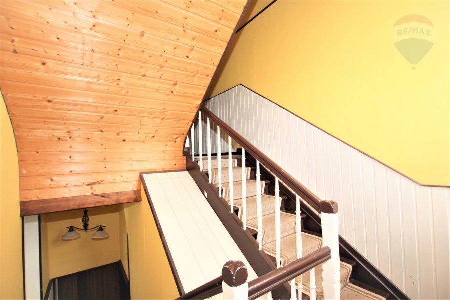 haus kaufen 9 zimmer 354 m² spiesen-elversberg foto 6