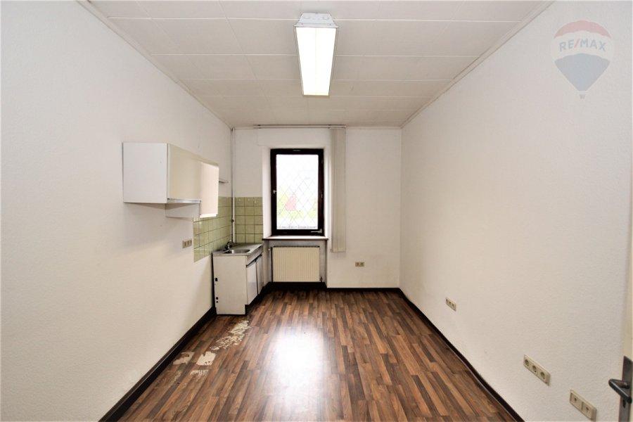 haus kaufen 9 zimmer 354 m² spiesen-elversberg foto 5
