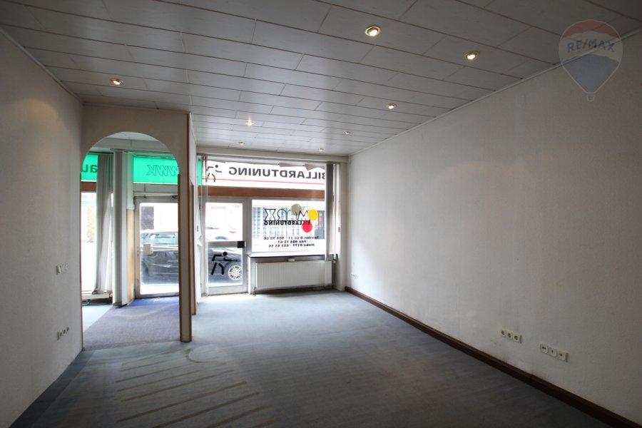 haus kaufen 9 zimmer 354 m² spiesen-elversberg foto 3