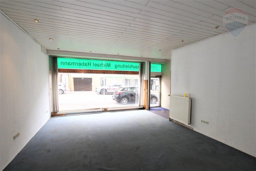 haus kaufen 9 zimmer 354 m² spiesen-elversberg foto 4