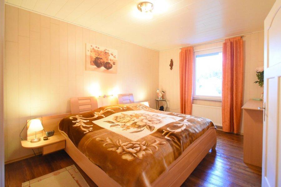 doppelhaushälfte kaufen 4 zimmer 115 m² morbach foto 7