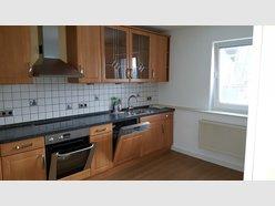Appartement à louer 4 Pièces à Temmels (DE) - Réf. 5126692