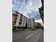 Appartement à vendre F2 à Nancy - Réf. 6703652