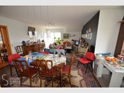 Apartment for sale 1 bedroom in Perl - Ref. 7232036
