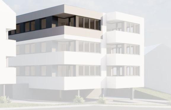 acheter appartement 3 chambres 94.45 m² junglinster photo 2