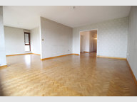 Appartement à vendre F5 à Metz - Réf. 6261284