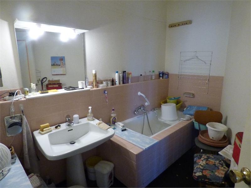 acheter appartement 4 pièces 85 m² avrillé photo 7