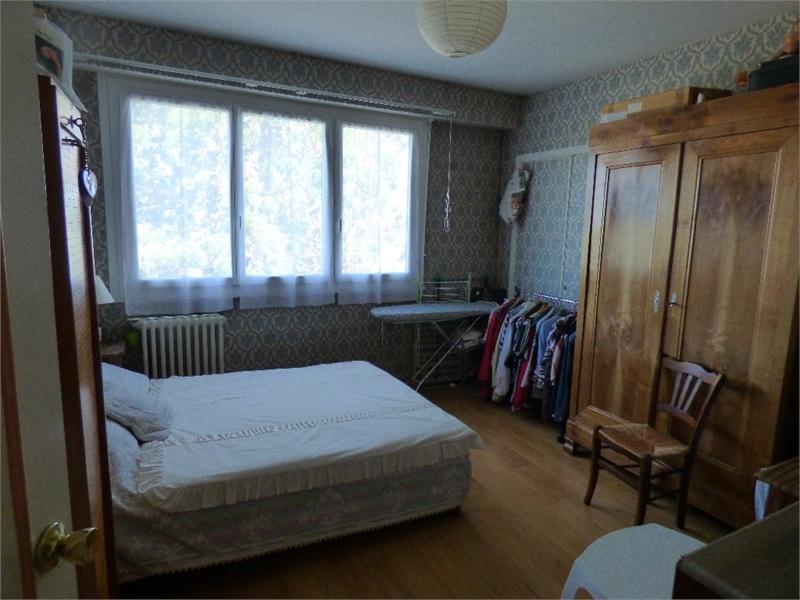 acheter appartement 4 pièces 85 m² avrillé photo 5