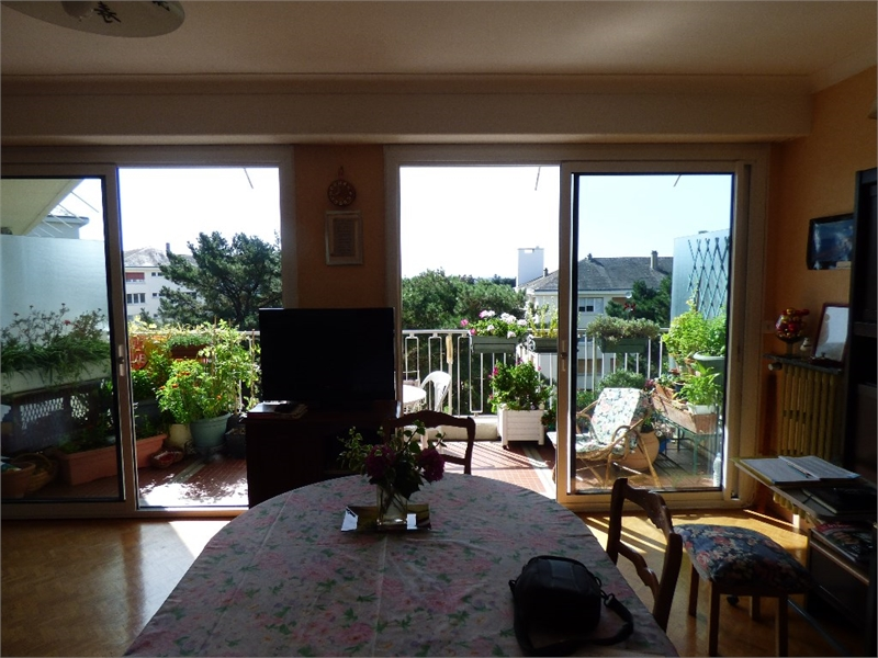 acheter ids_global_subimmotype_apartment 4 pièces 85 m² avrillé photo 2