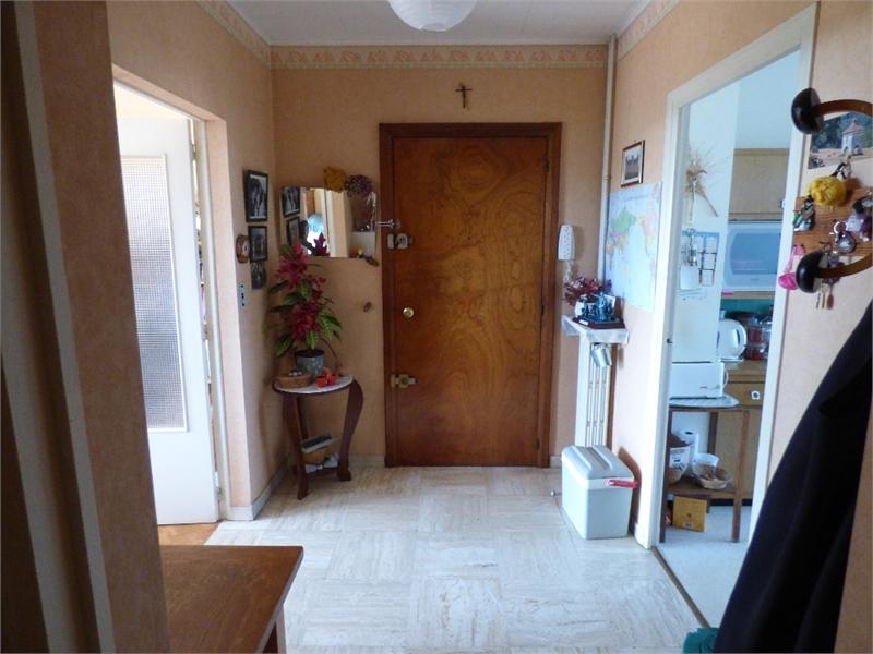acheter appartement 4 pièces 85 m² avrillé photo 3