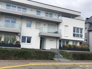 Appartement à louer 2 Chambres à Bertrange - Réf. 6076964