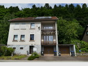 Renditeobjekt zum Kauf 8 Zimmer in Beckingen - Ref. 6425380