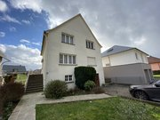 Detached house for sale 3 bedrooms in Bascharage - Ref. 6687524