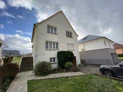 Maison individuelle à vendre 3 Chambres à Bascharage - Réf. 6687524