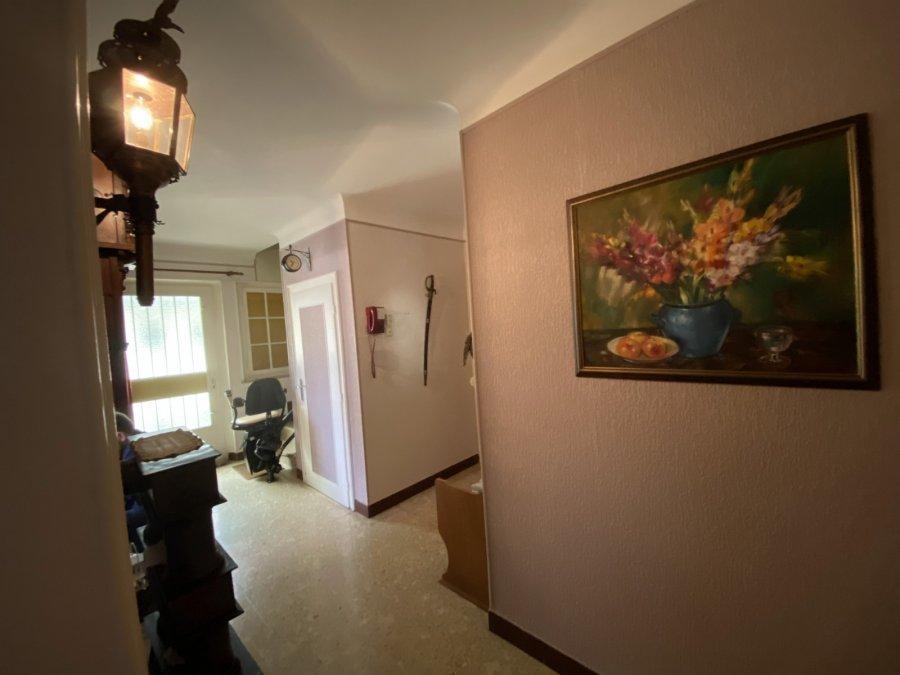 acheter maison individuelle 3 chambres 150 m² bascharage photo 3