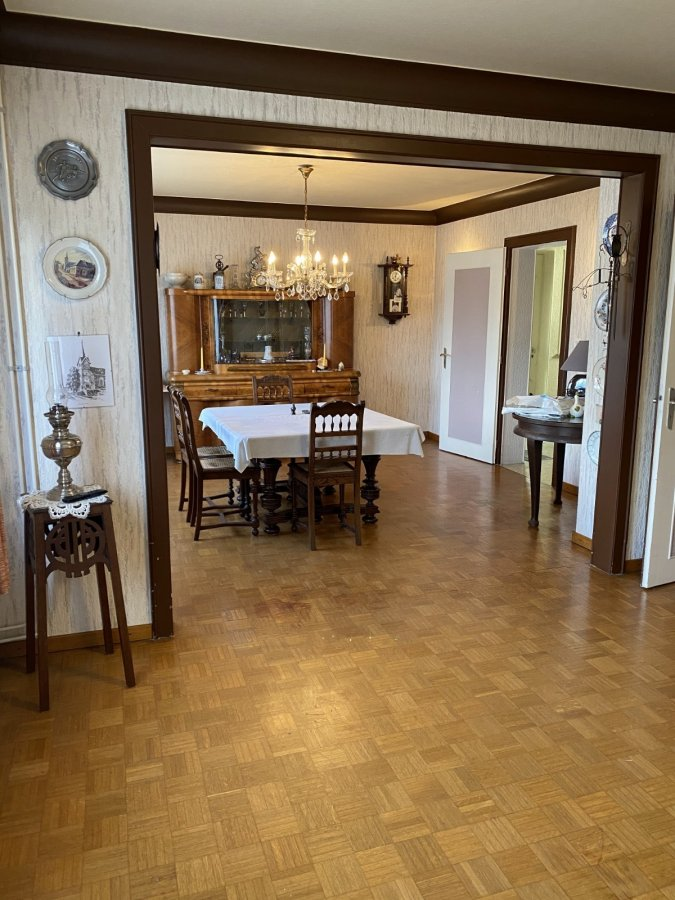 acheter maison individuelle 3 chambres 150 m² bascharage photo 4