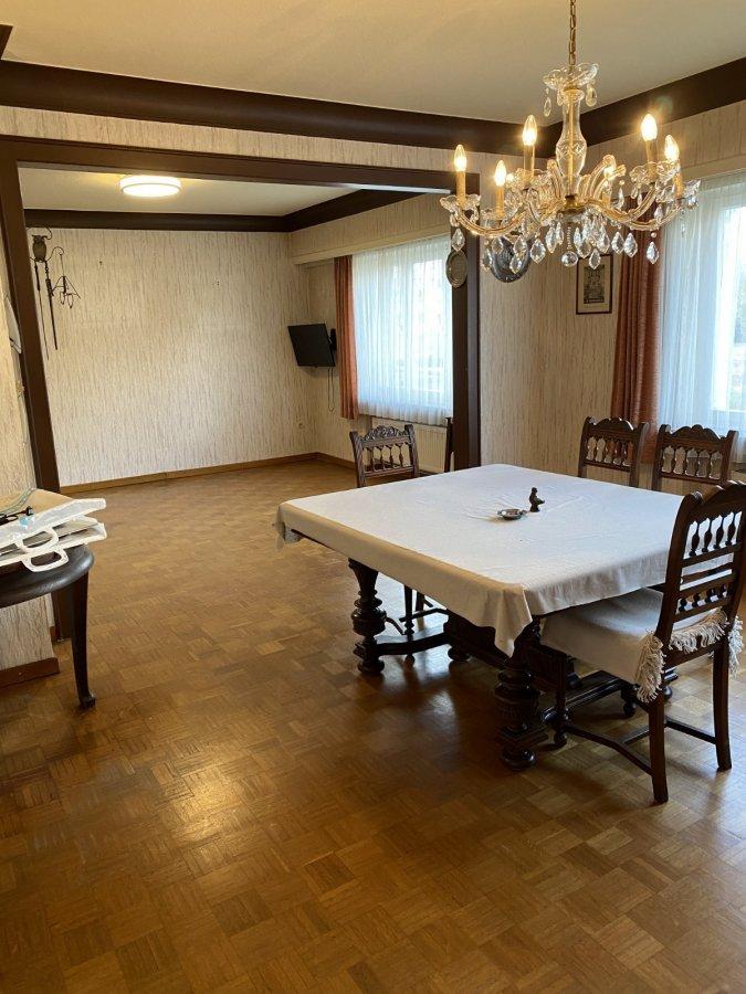 acheter maison individuelle 3 chambres 150 m² bascharage photo 5
