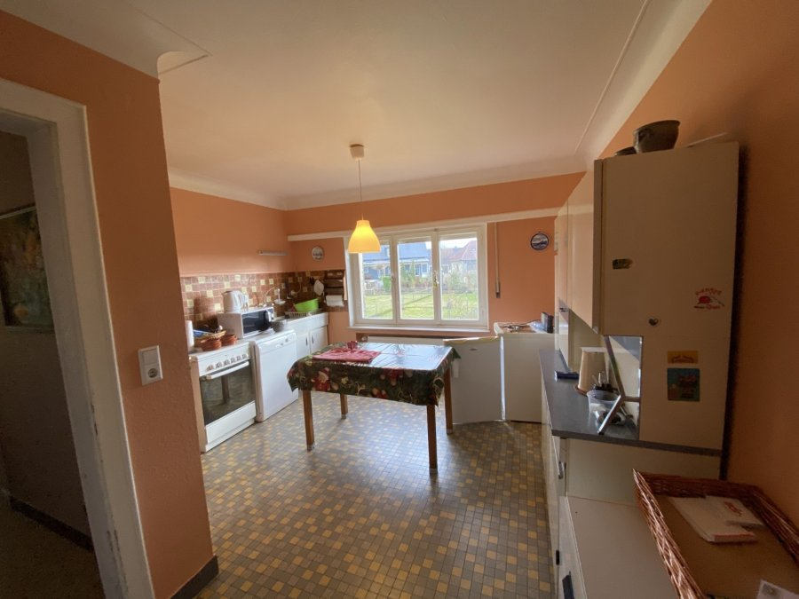 acheter maison individuelle 3 chambres 150 m² bascharage photo 6