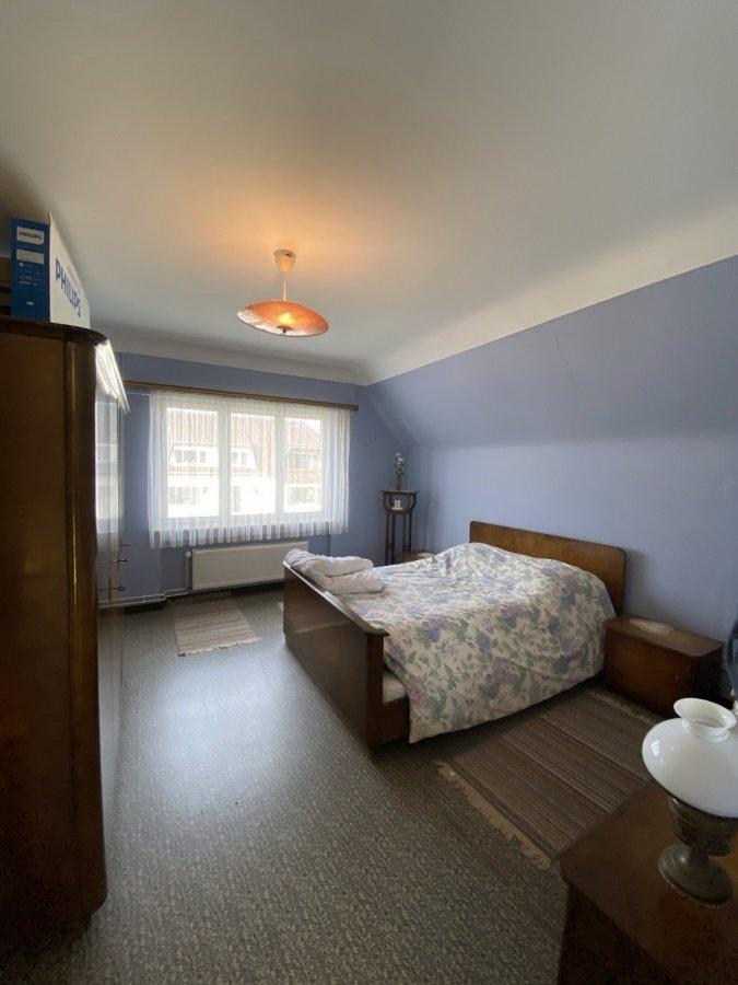 acheter maison individuelle 3 chambres 150 m² bascharage photo 7