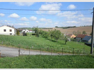 Terrain constructible à vendre à Pierrefitte - Réf. 6953764