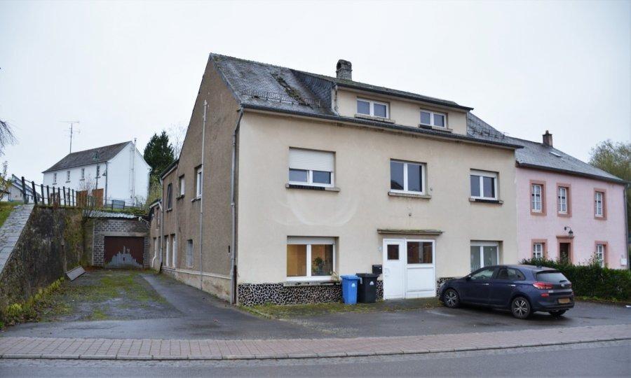 acheter maison 5 chambres 300 m² baschleiden photo 1