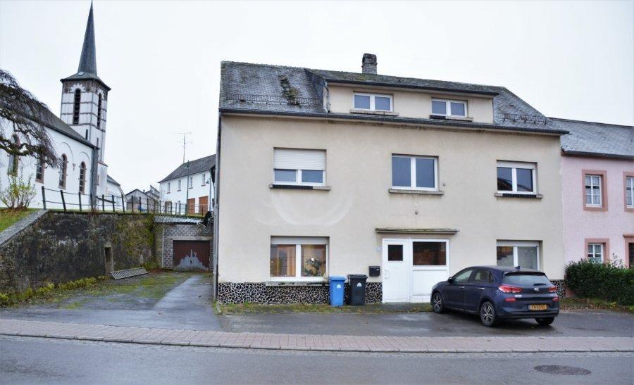 acheter maison 5 chambres 300 m² baschleiden photo 2
