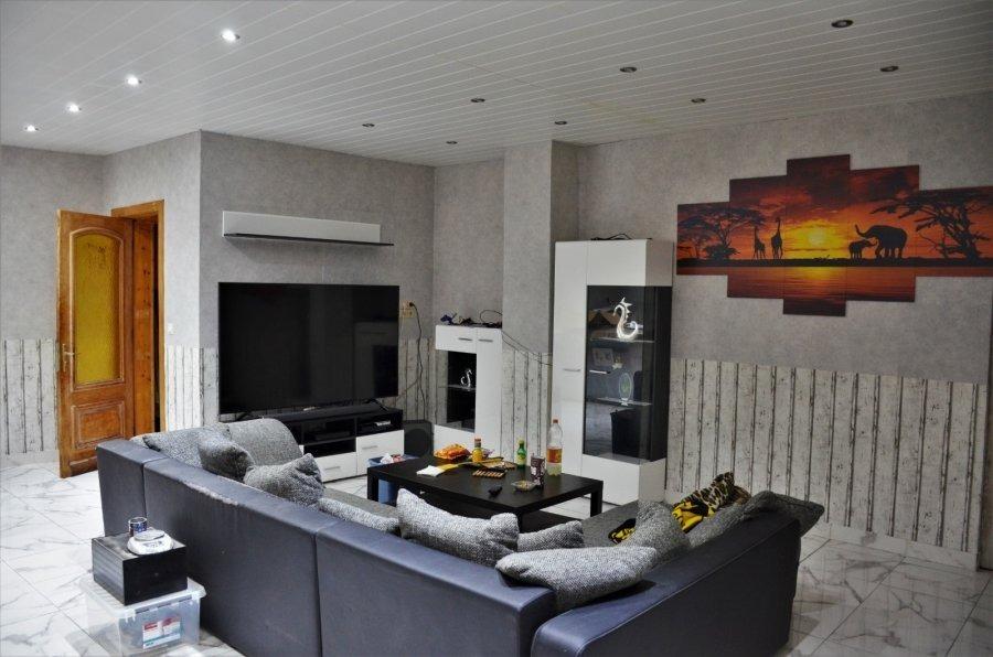 acheter maison 5 chambres 300 m² baschleiden photo 4
